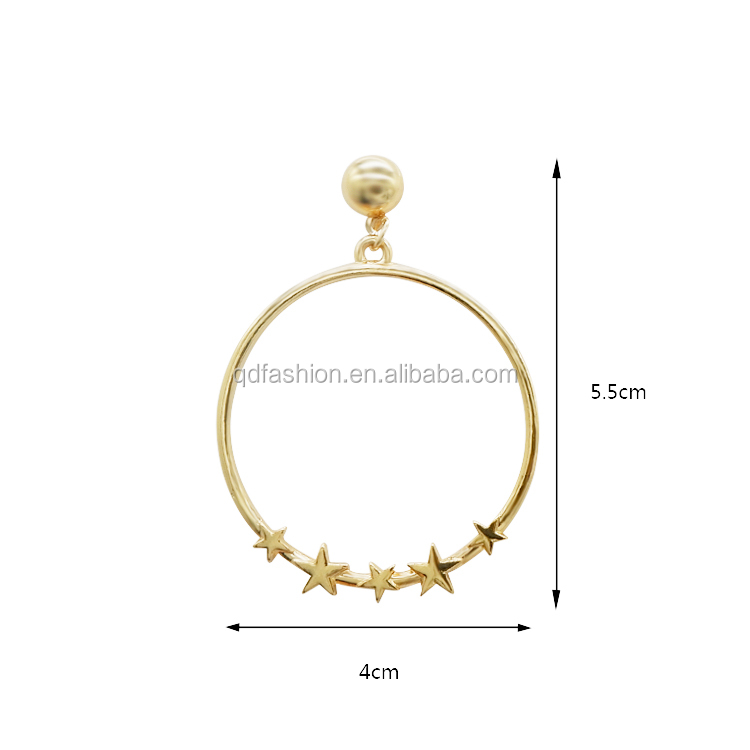 3402099ab China Crystal Jewelry Bali, China Crystal Jewelry Bali Manufacturers and  Suppliers on Alibaba.com