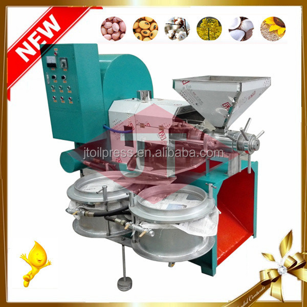 Spare parts supply use cold expeller pressed olive oil olive oil extraction machine