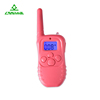 factory wholesale eco-friendly rainproof and rechargeable dog barking control