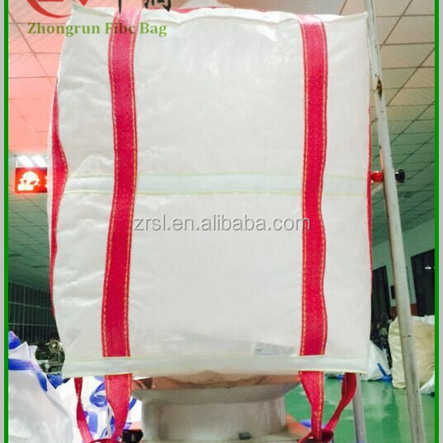 Buy Cheap China polypropylene for plastic industry Products