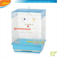 Small Bird Cage( inside cup) 30X23X39cm