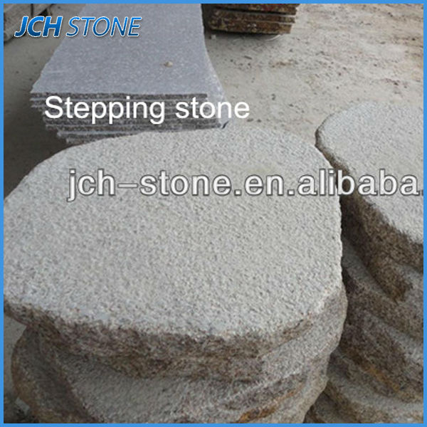 Garden Stepping Stones Lowes, Garden Stepping Stones Lowes Suppliers And  Manufacturers At Alibaba.com