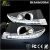 Wholesale high power led car daytime running lights For Chevrolet Captiva 2011 - 2013