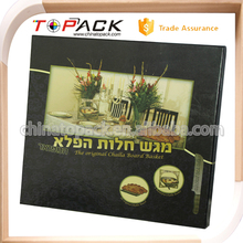 Latest Hot Selling!! OEM Design shampoo packing paper boxes from China manufacturer