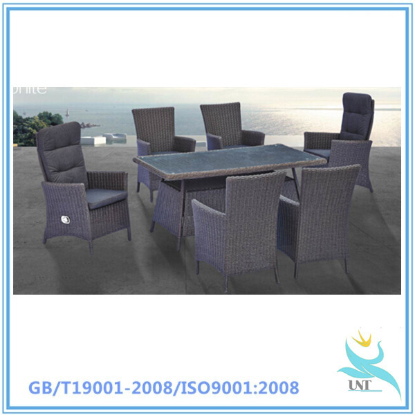 buy cheap china wicker furniture in malaysia products find china
