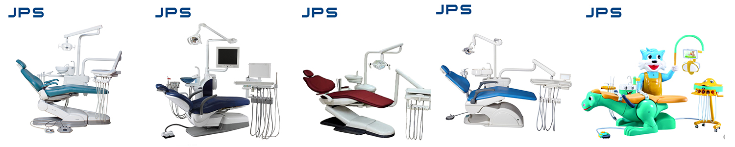 Cheap Hot Sale Electric Dental Chair For Sale Philippines JPSM 70