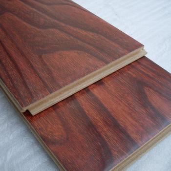 Matt Finish Laminate Flooring Shandong Supplier Buy Matt Finish