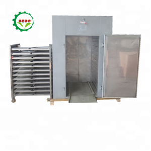 Popular Used Electric Commercial Industrial Fruit And Vegetable Dehydrator Herbs Dehydrator Room