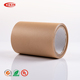 Insulation Craft Brown Kraft Insulating Paper supplier by Chinese manufacturer