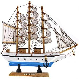 Cheap Wooden Sailboat Plans Find Wooden Sailboat Plans Deals On