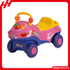 Hot sale ride on mower plastic toy car for kids to drive 2 in 1 function BT-003571