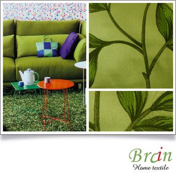 fabric sofa cleaning machine