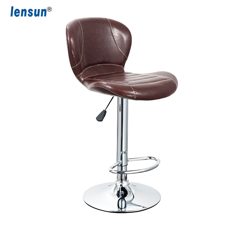 catchy collections of commercial bar stools