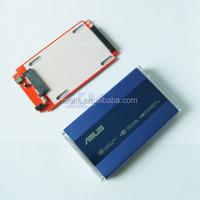 usb 2.0 sata to ide hdd external case usb 2.5 inch sata hard drive disk usb 2.0 hdd external case