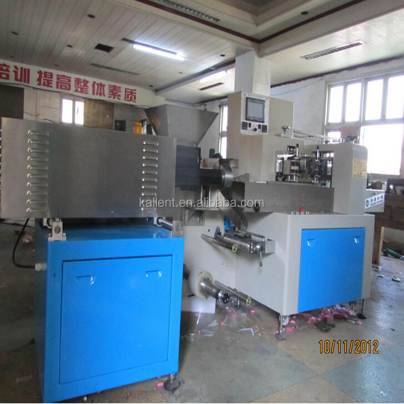 China Supplier High Quality Modeling Clay/paraffin Mud/ Polymer ...