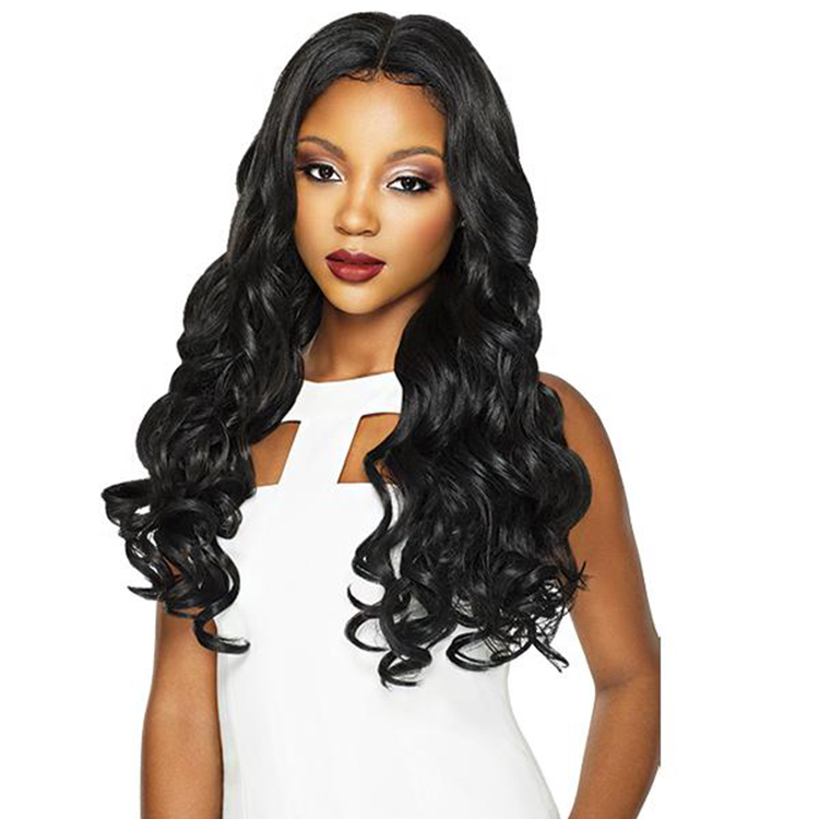 2018 Hot Sale High Quality Raw Virgin Human Indian Body Weave Hair Suppliers In China, Natural black 1b;1#;1b;2#;4# and etc