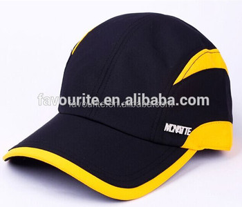 Cap With Embroidery Logo On Front d808bf168d8