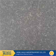 For Overseas Market Gray Granite Block For Sale