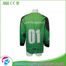 Korea Hot Selling Dropship Ice Hockey Pinnies Practice Jerseys Wholesale