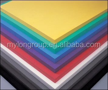 cheap thick eva foam sheet 10mm wholesale