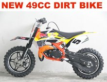 MỚI NHẤT MINI <span class=keywords><strong>49CC</strong></span> DIRT BIKE (MC-696)