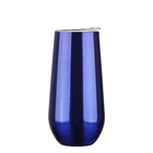 Health Newest Style Stainless Steel Tumbler Wholesale