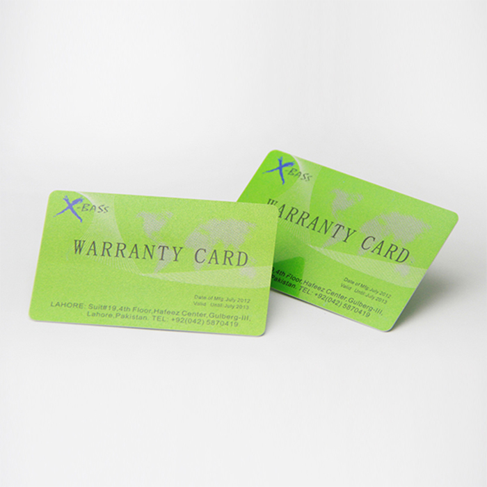 Rfid Card Protector, Rfid Card Protector Suppliers and Manufacturers ...