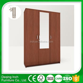 Master Closet Cabinets,ready Made Closet Systems,big Closet Organizers