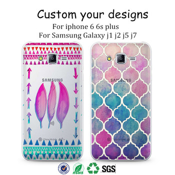 samsung s6 2016 phone case