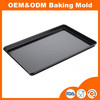 Bakeware NonStick Baking Pans Set Baking Sheets Cookie Sheets Pans