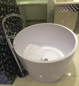 japanese bathtub/small bathtub sizes 1000mm/round small sitting corner bathtub