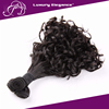 /product-detail/best-wholesale-remy-human-hair-extension-100-fumi-curl-weaving-human-hair-60430370486.html