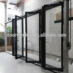 Garage door automatic operator french sliding patio glass doors