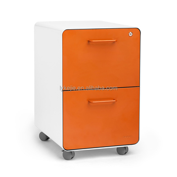 office desk cabinet. office desk lateral moving pedestal filing cabinet mobile storage hanging round drawer with 4 wheels