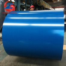 Prepainted Galvanized Steel ! Ppgi Ppgl Pre Painted Coil Manufacturer Ppgi Steel Coil
