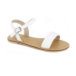 fca15d76d6dc4 Guangzhou Sandals Factory