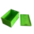 60L Turnover Stackable Storage Moving Plastic Collapsible Boxes
