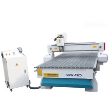 MDF Cutting <span class=keywords><strong>CNC</strong></span> <span class=keywords><strong>Mesin</strong></span> Harga <span class=keywords><strong>Mesin</strong></span> Milling <span class=keywords><strong>CNC</strong></span> 3 AXIS 1325 3D Kayu <span class=keywords><strong>CNC</strong></span> Router <span class=keywords><strong>Mesin</strong></span> Ukiran