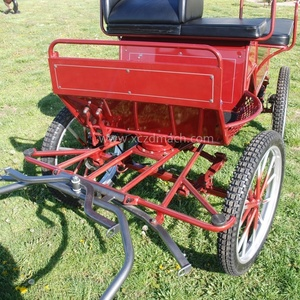 Sulky Horse Cart Wholesale, Horse Suppliers - Alibaba