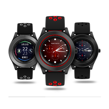 Fashion OEM bluetooth Smartwatch,Calorie Fitness GSM Android Smart Watch