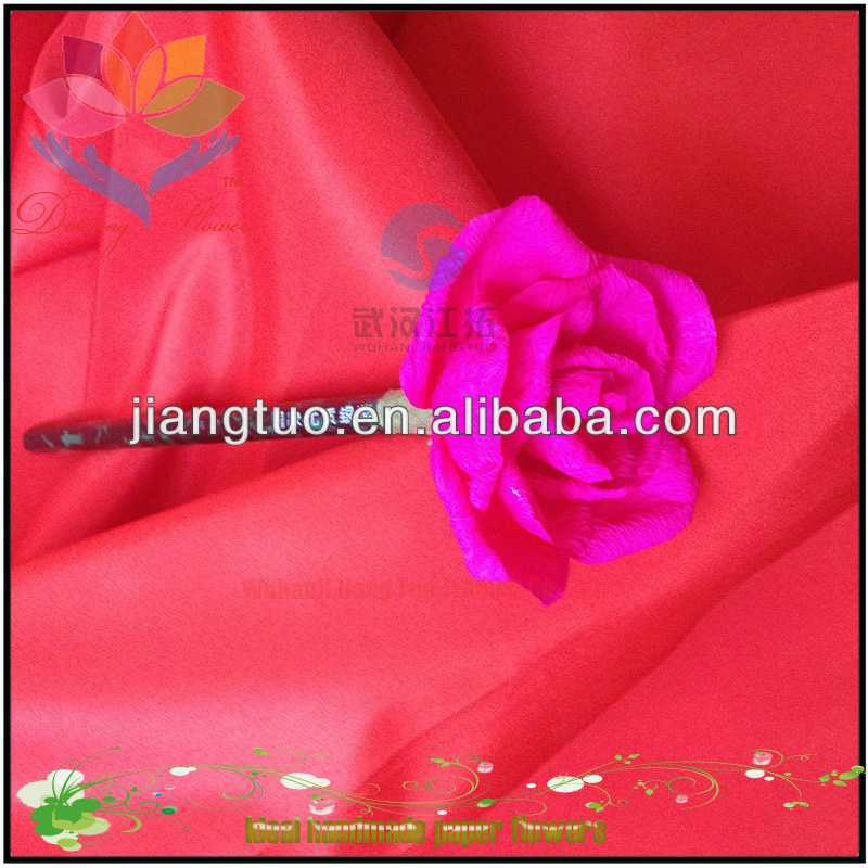 Fashion handmade australia import flowers