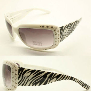 007db828e794 best selling new products in the world 2013 designer sunglasses fashion for  wemen