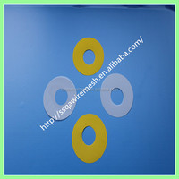 filter discs pure filtered water