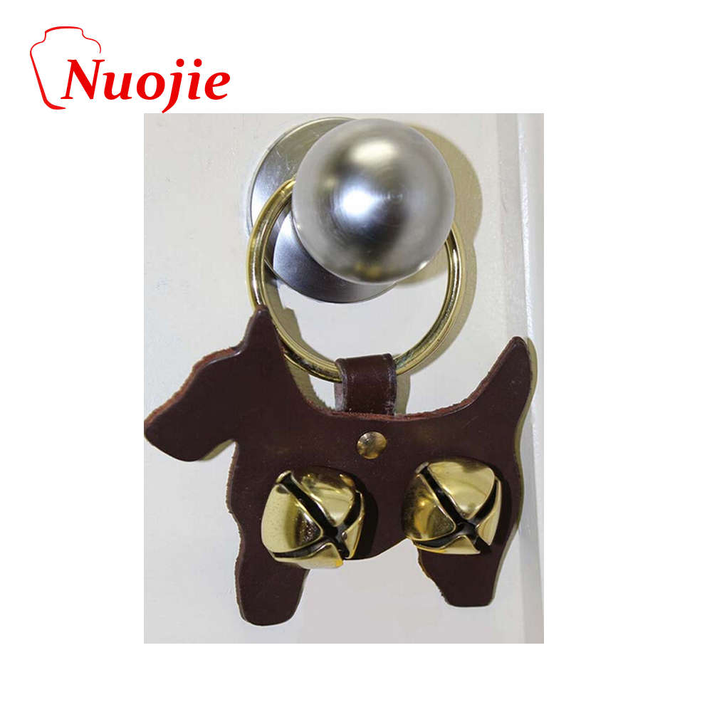 Wholesale Door Hanging Bell Door Bell in China