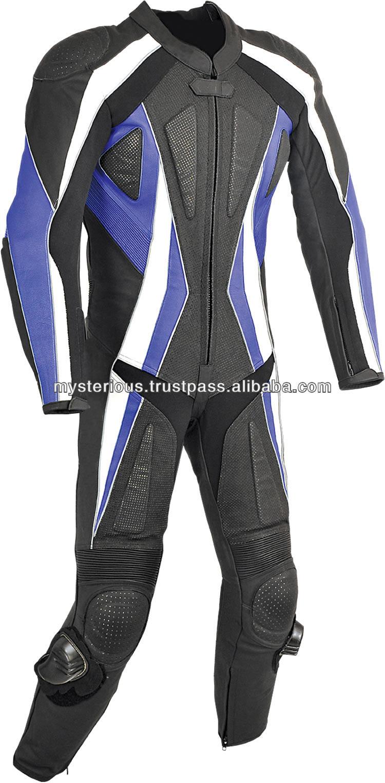 141c8b22 1-pc a prueba de agua para hombre de cordura de motos traje-Ropa ...
