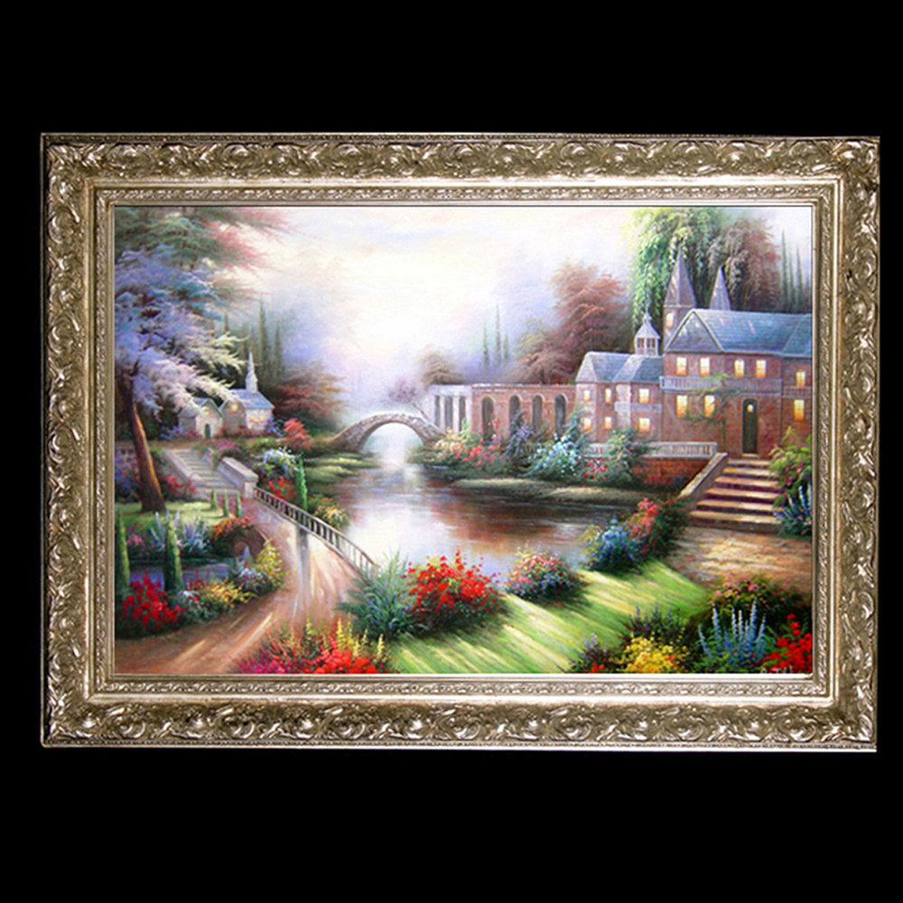 Canvas Box Frames, Canvas Box Frames Suppliers and Manufacturers at ...