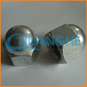Alibaba China fastener bolt hole caster wheels