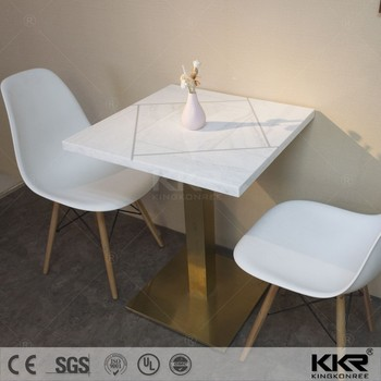 Space Saving Dining Tables,Stone Dining Table - Buy Stone Dining  Table,Space Saving Dining Tables,Dining Table Product on Alibaba.com