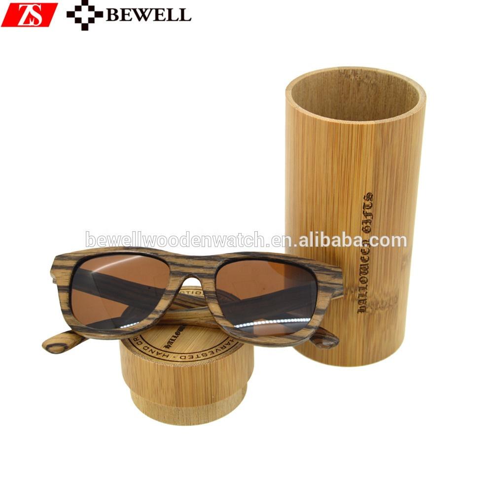 39b39fdc6e Catálogo de fabricantes de Gafas De Sol Polarizadas Uv400 Tac de alta  calidad y Gafas De Sol Polarizadas Uv400 Tac en Alibaba.com