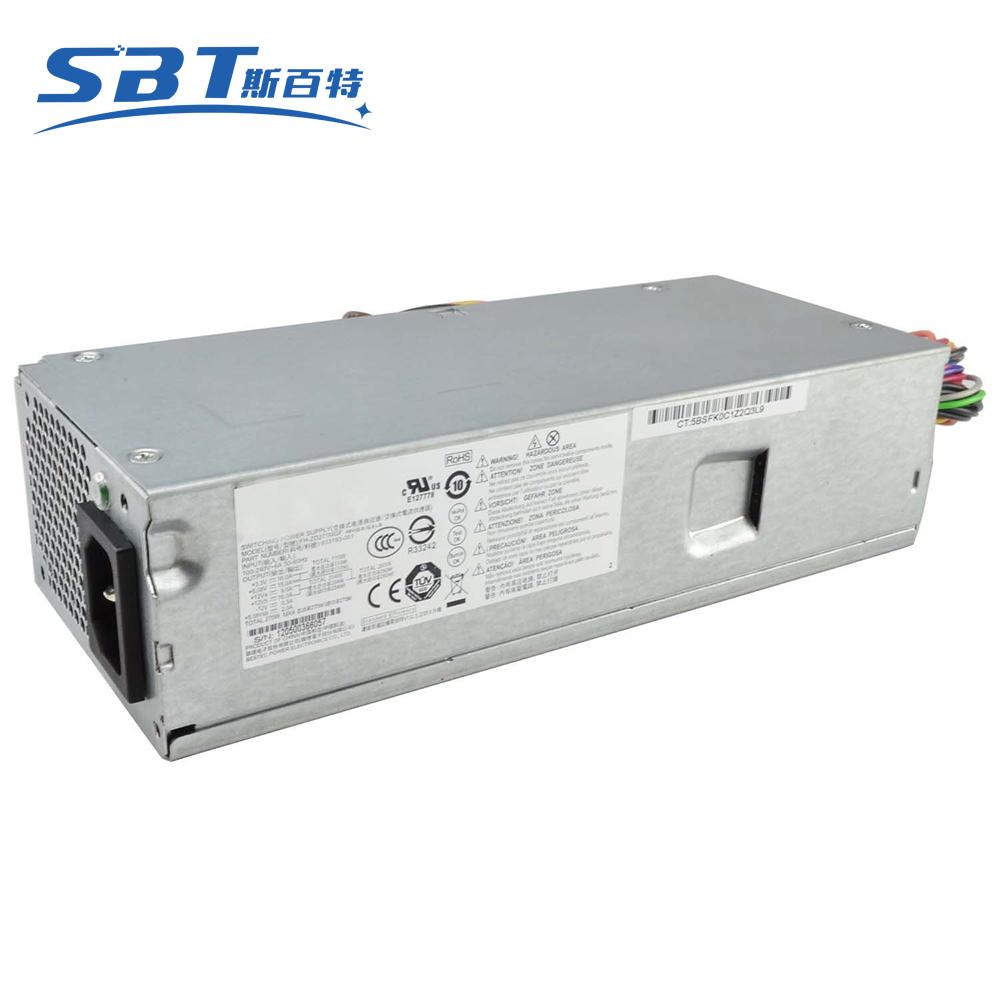 Enchanting Antec 500w Repair Gift - Electrical Diagram Ideas ...